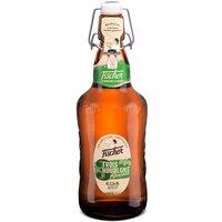 Fischer FISCHER Bière Blonde 3houbl.7,2° bl 65cl