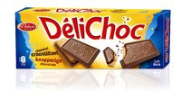 Delacre DELACRE Biscuit delichoc Pt 150g