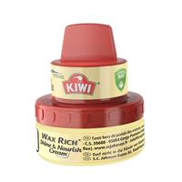 Kiwi KIWI Cream incolore pot 50ml