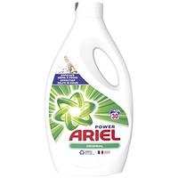 Ariel ARIEL Liquide Original 30 lavages 1,65l