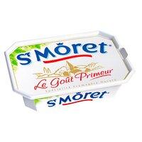 St Môret ST MORET Fromage 17,5%MG Bq 150g
