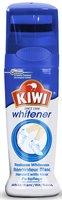 Kiwi KIWI Rénov.sport blanc Fl.75ml