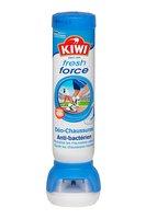 Kiwi KIWI Fresh force antibact Aéro 100ml