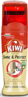 Kiwi KIWI Shine/prot.incolore Fl.75ml