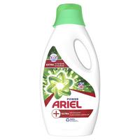 Ariel ARIEL Liquide ultra détachant 1,54L -28D