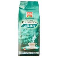 Costa BELLE FRANCE Café moulu Pur Org Costa Rica 250g