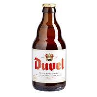 Duvel DUVEL Bière 8,5° Bl 33cl