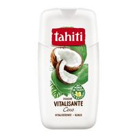 Tahiti TAHITI Douche Monoï Coco 250ml