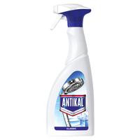 Antikal ANTIKAL Régulier Spray 700ml