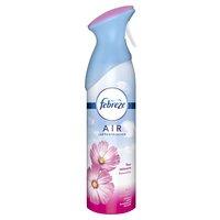 Febreze FEBREZE désodorisant air fleur 300ml